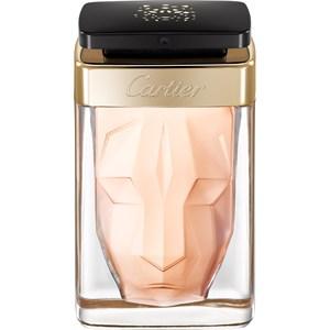 Cartier - La Panthère - Edition Soir Eau de Parfum Spray