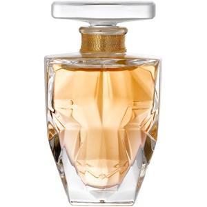 Cartier - La Panthère - Extrait de Parfum