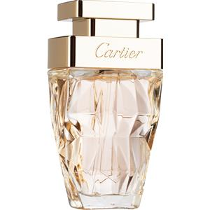 cartier-damendufte-la-panthere-legere-eau-de-parfum-spray-50-ml