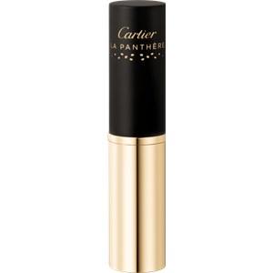 Cartier - La Panthère - Solid Eau de Parfum Spray