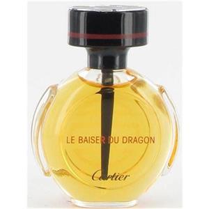 Cartier - Le Baiser Du Dragon - Eau de Parfum Spray