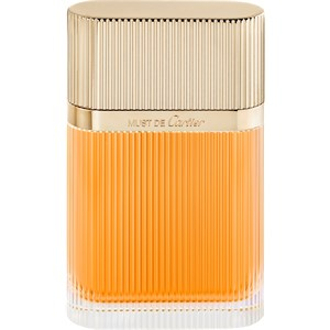 cartier-damendufte-must-de-cartier-eau-de-toilette-spray-100-ml