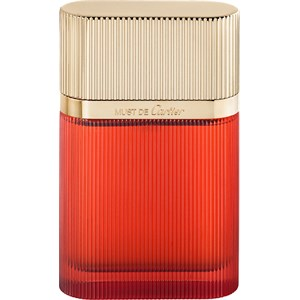 Must de Cartier Parfum Spray fra Cartier | parfumdreams