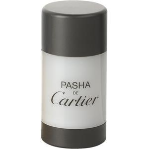 Cartier - Pasha - Deodorant Stick