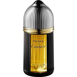 Cartier - Pasha de Cartier -  Limited Edition Noire Eau de Toilette Spray