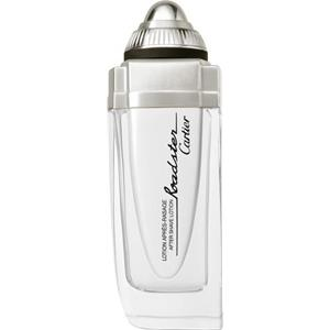 Cartier - Roadster - After Shave