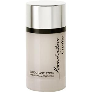 Cartier - Roadster - Deodorant Stick