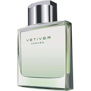 Carven - Vétiver - Eau de Toilette Spray