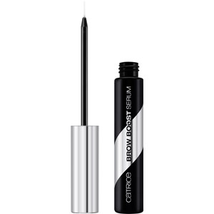 Catrice - Eyebrow products - Bam Brow Boost Serum