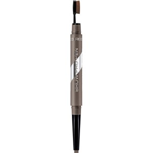 Catrice - Eyebrow products - Pro Pen