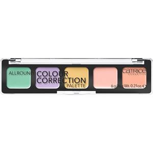 catrice-teint-concealer-allround-colour-correction-palette-6-g