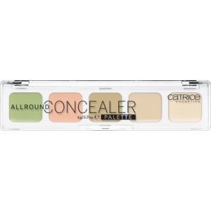Catrice - Concealer - Allround Concealer