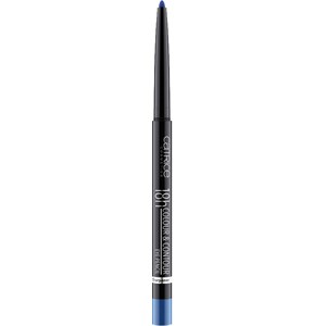 Catrice - Eyeliner & Kajal - 18h Colour & Contour Eye Pencil