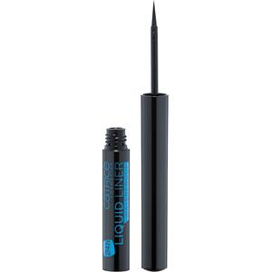 Catrice - Eyeliner & Kajal - Liquid Liner Waterproof