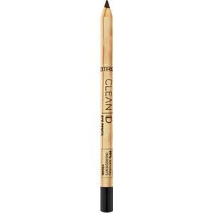 Catrice - Eyeliner & Kajal - Clean ID Eye Pencil