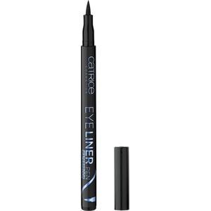 Catrice - Eyeliner & Kajal - Eye Liner Pen Waterproof