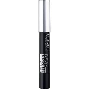 Catrice - Eyeliner & Kajal - Gloss Me Up! Dewy Eye Gloss Pen