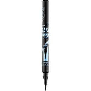 Catrice - Eyeliner & Kajal - It's Easy Tattoo Liner Waterproof