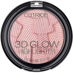 catrice-teint-highlighter-3d-glow-highlighter-nr-030-warm-embrace-3-g
