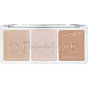 Catrice - Highlighter - Deluxe Glow Highlighter
