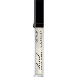 Catrice - Highlighter - Etheral Highlighting Fluid