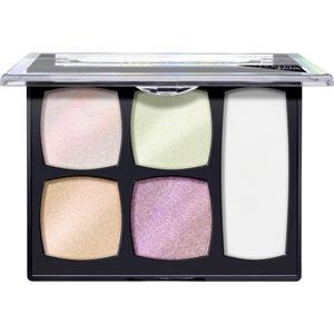 catrice-teint-highlighter-galaxy-in-a-box-holographic-glow-palette-nr-010-out-of-space-15-g