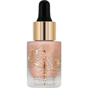 Catrice - Highlighter - Glow Drops