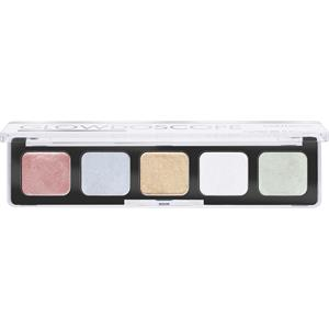 catrice-teint-highlighter-glowdoscope-highlighter-palette-nr-010-glow-n-go-6-g