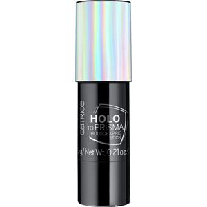 Catrice - Highlighter - Holo To Prisma Holographic Stick