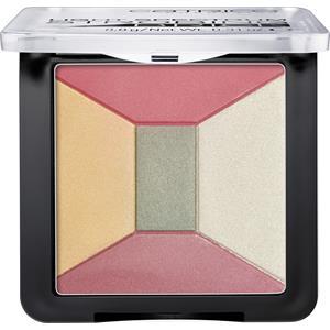 catrice-teint-highlighter-light-spectrum-strobing-brick-nr-010-brown-brilliance-8-80-g