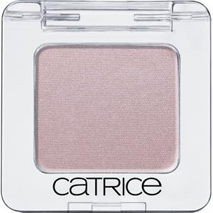 Catrice - Lidschatten - Absolute Eye Colour