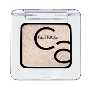 catrice-augen-lidschatten-art-couleurs-eyeshadow-nr-130-mr-grey-and-me-2-g