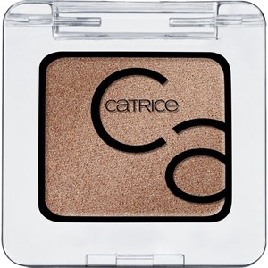 Catrice - Oogschaduw - Art Couleurs Eyeshadow