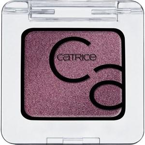 Catrice - Eyeshadow - Art Couleurs Eyeshadow