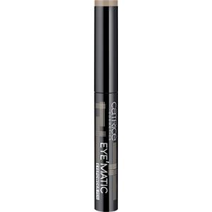 Catrice - Lidschatten - Eye'Matic Eyepowder Pen