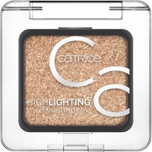 Catrice - Eyeshadow - Highlighting Eyeshadow