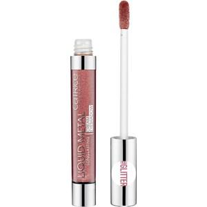 Catrice - Eyeshadow - Liquid Metal Longlasting Cream Eyeshadow