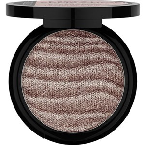 Catrice - Cienie do powiek - Metal Sensation Ultra Creamy Eyeshadow