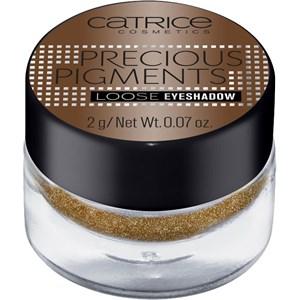 catrice-augen-lidschatten-precious-pigments-loose-eyeshadow-nr-010-moondust-2-g
