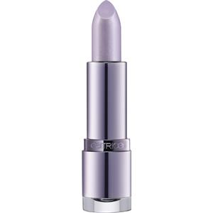 catrice-lippen-lipgloss-charming-fairy-lip-glow-nr-010-one-miracle-fits-all-4-20-g