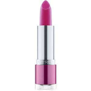 Catrice - Lippenstift - Peppermint Berry Glow Lip Balm