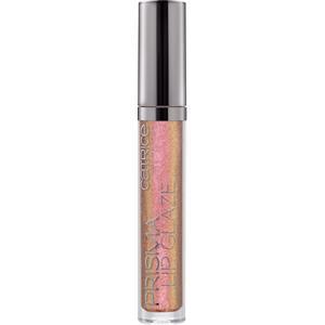 Catrice - Lipgloss - Prisma Lip Glaze