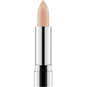 Catrice - Lipgloss - Volumizing Extreme Lip Balm