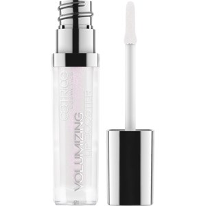 Catrice - LESK NA RTY - Volumizing Lip Booster