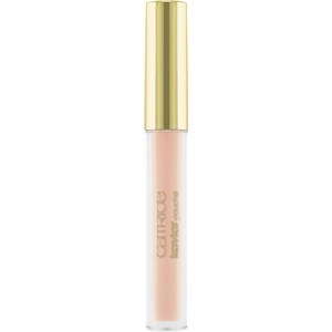 Catrice - Lipgloss - Volumizing Lip Booster