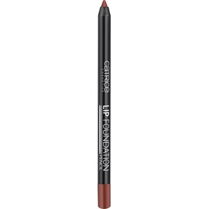 Catrice - Huultenrajauskynä - Lip Foundation Pencil