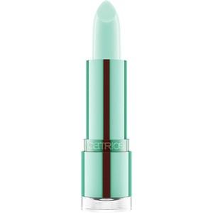 Catrice - Soin des lèvres - Hemp + Mint Glow Lip Balm
