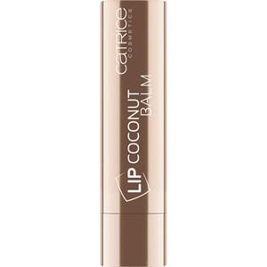 Catrice - Lipverzorging - Lip Coconut Balm