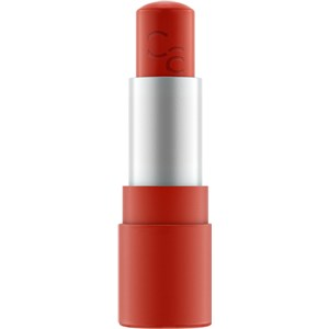 Catrice - Cura delle labbra - Sheer Beautifying Lip Balm