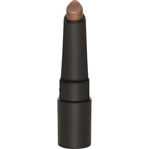 Catrice - Lipstick - Bronzing Lip Balm